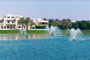 Buy villa in Emirates Hills