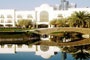 Emirates Hills Villas