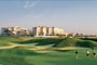 Emirates Hills property